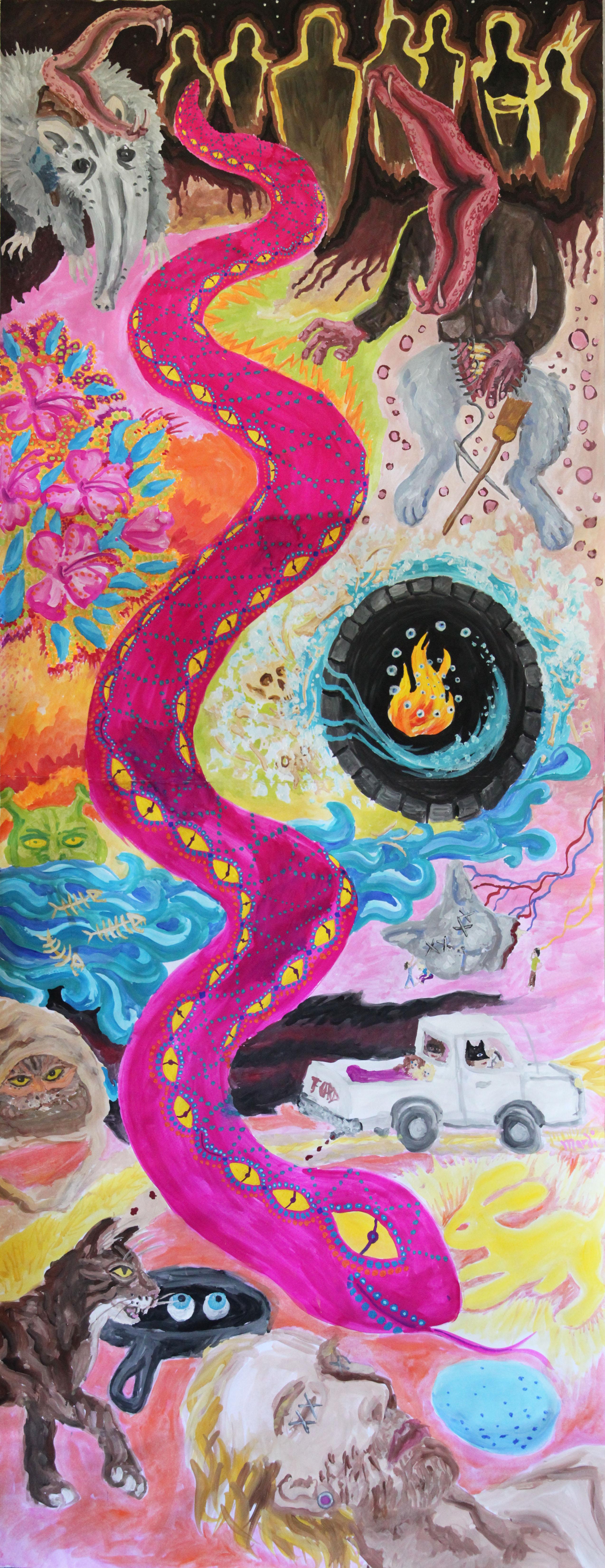 2013_05_09_MStorm_pink snake