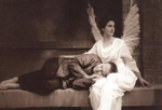 angel 150x102