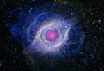 helix nebula 150