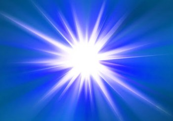 light_burst_blue