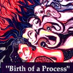 birthprocess2
