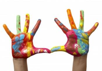 Nurture Your Creative Soul: Breathwork & Painting