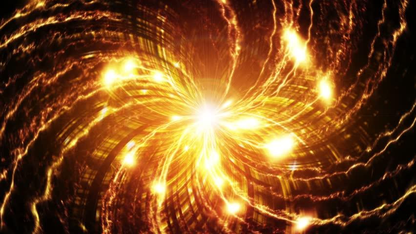 sparkling-fireworks
